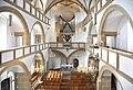 Torgau Schlosskirche 03.jpg