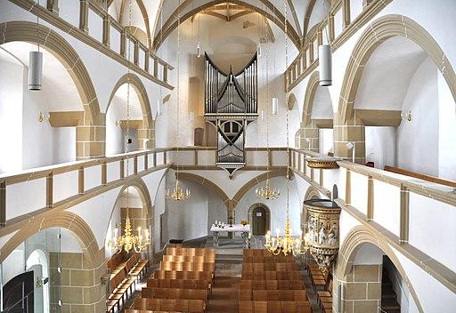 Torgau Schlosskirche 03