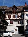 Torhaus Stein am Rhein P1030551.jpg