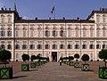 Torino palazzo reale (v2).jpg