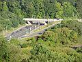 Toronto Crosstown Expressway Interchange.jpg