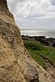 Torr Righ and King's Cave trail, Arran 23.jpg