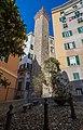 Torre Embriaci FR1.jpg