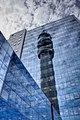 Torre Entel.jpg