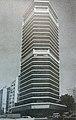 Torre Pirelli.JPG