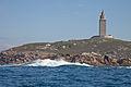 Torre de Hércules na Coruña 4.jpg