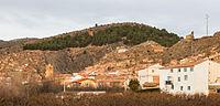 Torrijo de la Cañada, Zaragoza, España, 2015-12-29, DD 02.JPG