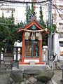 Tosa-Inari-Jinja4.jpg