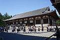 Toshodaiji Nara Nara pref06n4590.jpg