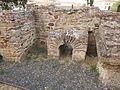 Tossa de Mar. Roman Villa of Ametllers - 007.jpg