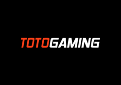 TotoGamingLogo.png