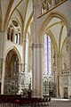 Toul, Cathédrale Saint-Etienne-PM 50309.jpg