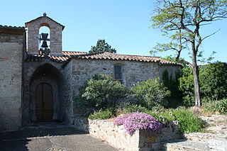 La Tour-sur-Orb Commune in Occitanie, France