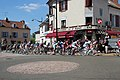 Tour de France 2012 Saint-Rémy-lès-Chevreuse 082.jpg