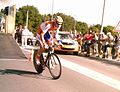 Tour de l'Ain 2009 - étape 3b - Mats Boeve.jpg