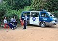 Tourist Police (4361599260).jpg