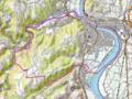 Tournon-sur-Rhône OSM 02.png