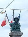 Tourteron-FR-08-monument aux morts-13.jpg