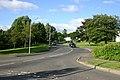 Towards O'Hare Estate - geograph.org.uk - 477479.jpg