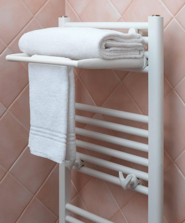 Towel Warmer Wikipedia