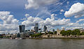 Tower and city of London158.jpg