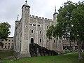 Tower of London - geograph.org.uk - 1775849.jpg