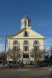 Town Hall, West Brookfield MA.jpg