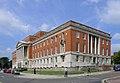 Town Hall , Chesterfield (3659529763).jpg