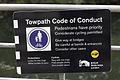 Towpath-sign.jpg