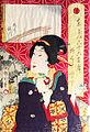 Toyohara Kunichika17.jpg