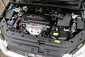 Toyota 2AZ-FE engine 001.JPG