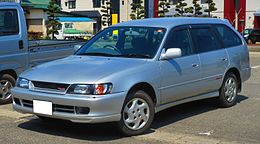 Toyota Corolla Wagon 1.6 L-Touring Limited-S 4WD AE104G 0252.JPG