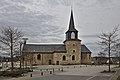 Trémorel - Église Saint-Pierre-et-Saint-Paul 01.jpg