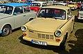 Trabant (7906288446).jpg
