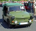 Trabant 601 Kübelwagen.JPG
