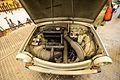 Trabant Motor.jpg