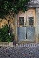 Traditional door Bemposta.jpg