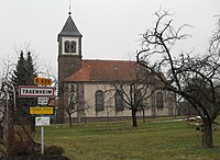 Traenheim, Eglise Saint-Pierre et Saint-Paul.jpg