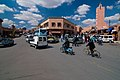 Traffic in Marrakesh (2361400863).jpg