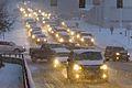 Traffic in the snow (31669176865).jpg