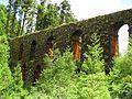 Trail around Sete Cidades, São Miguel island, Azores - panoramio - Eduardo Manchon (3).jpg