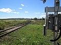 Train Station, Sackville, NB (9765335136).jpg