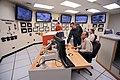Training replica of the ATR control room.jpg