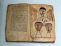 Traité théologique-Ethiopie.jpg
