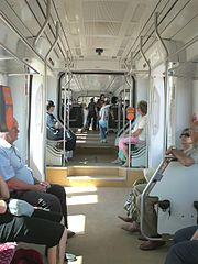 Tram-Train Alicante Interior.jpg