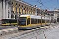 Trams de Lisbonne (Portugal) (4762491993).jpg