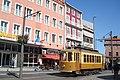 Trams de Porto (Portugal) (4544718155).jpg