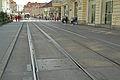 Tramway graz40.jpg