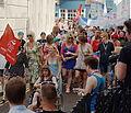 Trans Pride 2014 marchers.jpg