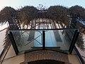 Transparent balcony, Anguillara Sabazia, Italy.jpg